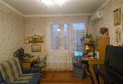 Продажа квартиры, м. Тимирязевская, Б.Марфинская улица - Фото 3