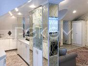 Продается квартира 89 кв. м., Продажа квартир Авдотьино, Домодедово г. о., ID объекта - 333240478 - Фото 6