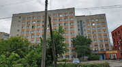Продажа квартиры, Калуга, Ул. Плеханова