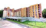 Продажа квартиры, Улица Клейсту, Купить квартиру Рига, Латвия по недорогой цене, ID объекта - 318209204 - Фото 13