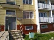 Продажа квартиры, Краснозаводск, Сергиево-Посадский район, Село .