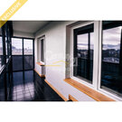 4 690 000 Руб., Продается оригинальная 2-комнатная квартира по ул. Федосовой, д. 27, Купить квартиру в Петрозаводске по недорогой цене, ID объекта - 321725896 - Фото 8