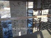 Продажа дома, Саратов, Деревня Долгий Буерак, Продажа домов и коттеджей в Саратове, ID объекта - 502442789 - Фото 16