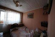 Улица Космонавтов 37/3; 4-комнатная квартира стоимостью 2400000 .