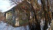 Продается большой участок зо сот в д.Жолобово Рузский р. - Фото 5