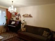 Продажа квартиры для молодой семьи - Фото 1