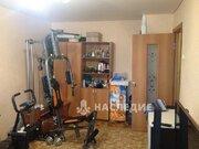 Продается 1-к квартира М.Горького - Фото 4