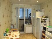 1 комнатная квартира 34.5 м2 г. Тосно - Фото 5