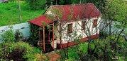 Продам дом в селе Дунилово Большесельского района - Фото 5