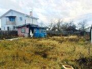 Продается земельный участок 13 соток: МО, Клинский район, д. Белавино