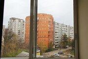 Продам квартиру, Продажа квартир в Твери, ID объекта - 332188168 - Фото 4