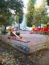3 600 000 Руб., Трехкомнатные квартиры в Калининграде. Продажа, Продажа квартир в Калининграде, ID объекта - 332227688 - Фото 2
