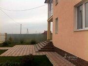 Продажа дома, Сырейка, Кинельский район, Ул. Полевая - Фото 2