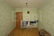 Продам 2-комн. кв. 52.2 кв.м. Тюмень, Ямбургский проезд, Продажа квартир в Тюмени, ID объекта - 331064825 - Фото 5