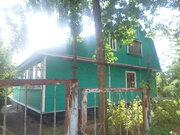 Продам дом с. Конобеево - Фото 3