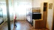 Продажа 1-комнатной квартиры в центре Москвы - Фото 3