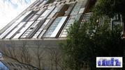 2 700 000 Руб., 2-к квартира в Тимоново, Купить квартиру Тимоново, Солнечногорский район по недорогой цене, ID объекта - 312693008 - Фото 6