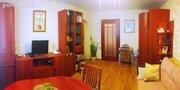 Продажа квартиры, Иркутск, Ул. Железнодорожная 4-я