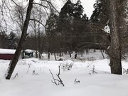 Участок 15 соток, по адресу: п. Деденево, ул. 1-я Лесная. - Фото 2