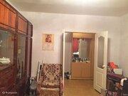 Квартира 3-комнатная Саратов, Ленинский р-н, ул Прокатная 2-я