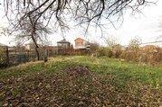 Продажа дома, Яблоновский, Тахтамукайский район, Ул. Шовгенова - Фото 4