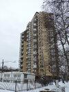 Продам 2-к квартиру, Химки город, улица Лавочкина 25 - Фото 3