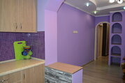 Сдается однокомнатная квартира, Снять квартиру в Домодедово, ID объекта - 333669610 - Фото 13