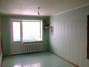 Продажа квартиры, Ключи, Верхошижемский район, Ул 70 лет Октября - Фото 3