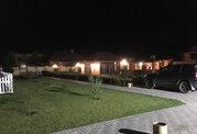 Продажа дома, Зубарева, Тюменский район - Фото 3