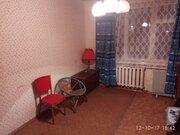 Продам комнату 17.2м2 в М.Верево Гатчинского р-на - Фото 1