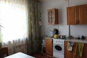 Продажа дома, Богандинский, Тюменский район - Фото 5