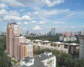 Продажа квартиры, Ул. Староволынская