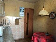 2 790 000 Руб., 3-к квартира, ул. Шукшина, 32, Продажа квартир в Барнауле, ID объекта - 333411723 - Фото 4