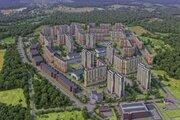 Помещение свободного назначения в Трехгорке, Чистяковой,84 - Фото 1