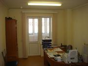 Офисное помещение, Продажа офисов в Сургуте, ID объекта - 600962009 - Фото 5