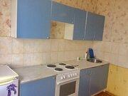 Продается 3-х комнатная квартира в Лобне - Фото 2