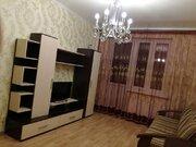 Студия с реонтом гмр, Купить квартиру в Краснодаре по недорогой цене, ID объекта - 323006200 - Фото 4