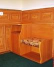 1 300 Руб., Квартира на сутки и на часы в центре Тулы., Квартиры посуточно в Туле, ID объекта - 323121056 - Фото 11