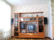 Продается 3-х комн. 3-х уровневая квартира в д.Мизиново 30 км. от МКАД - Фото 3