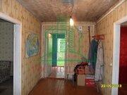 Часть дома со всеми коммуникациями - Фото 5