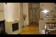 Продажа квартиры, Купить квартиру Юрмала, Латвия по недорогой цене, ID объекта - 313136718 - Фото 1