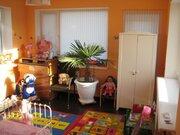 Продажа, Дом, Фиолент м, Фиолентовское шоссе, 4-комн, 193/130/30, . - Фото 4