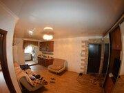 Продажа двухкомнатной квартиры на улице Космонавтов, 76 в Черкесске