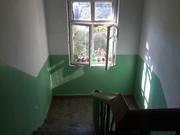 2-комнатная в центре Севастополя