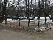 Продаю 1 к. кв. в г. Воскресенск - Фото 2