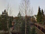 Ухоженный коттеджный комплекс в Горках-2, Продажа домов и коттеджей Горки-2, Одинцовский район, ID объекта - 501966478 - Фото 44