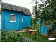 350 000 Руб., Дача в Соколовке, Дачи в Рязани, ID объекта - 502338452 - Фото 16