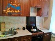 Продажа 1 комнатной квартиры в городе Обнинск улица Королева 12