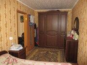 Продам 2 к Зеленая Роща, Купить квартиру в Красноярске по недорогой цене, ID объекта - 321380391 - Фото 4