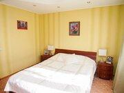 Владимир, Судогодское шоссе, д.15е, 4-комнатная квартира на продажу